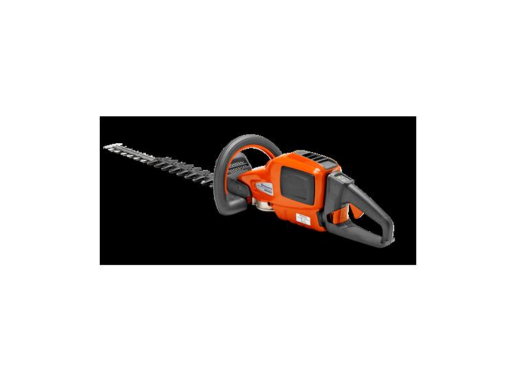 Husqvarna 520 iHD60 akumulátorový plotostřih