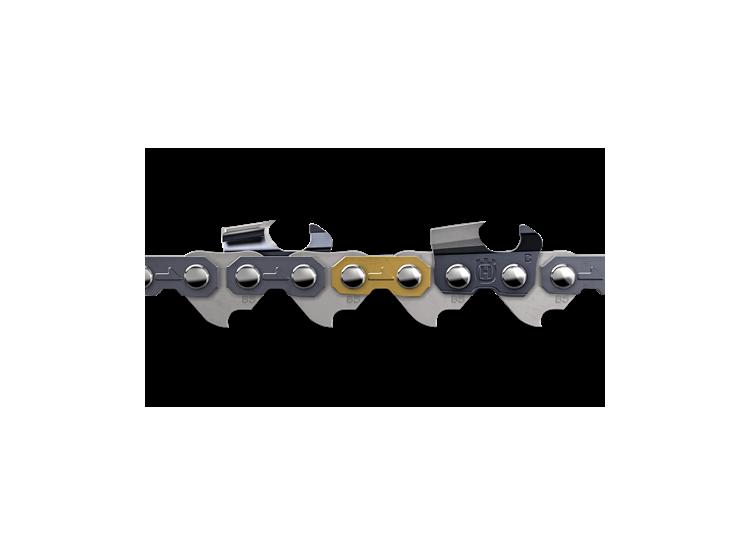 "Husqvarna X-CUT C85 Chisel 3/8"" / 1,5 mm / 68 čl řetěz pilový"