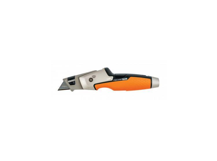 Fiskars CarboMaxpro malíře 1027225 univerzální nůž