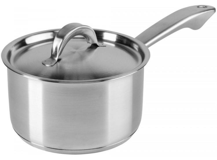 Fiskars Rendlík s pokličkou 1,5l KitchenSmart 1004917