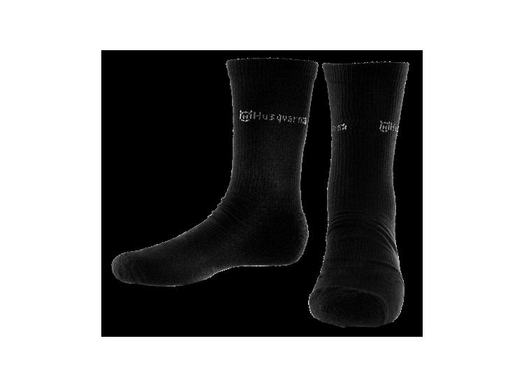 Husqvarna Vnitřní ponožky