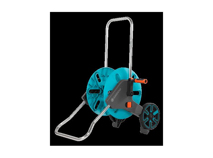 GARDENA Vozík na hadici AquaRoll M Easy 18510-20