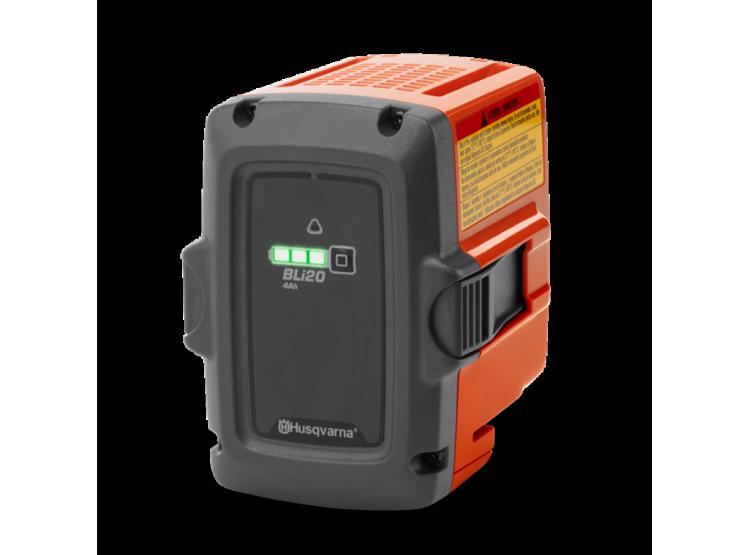 Husqvarna BLi20 akumulátorová baterie