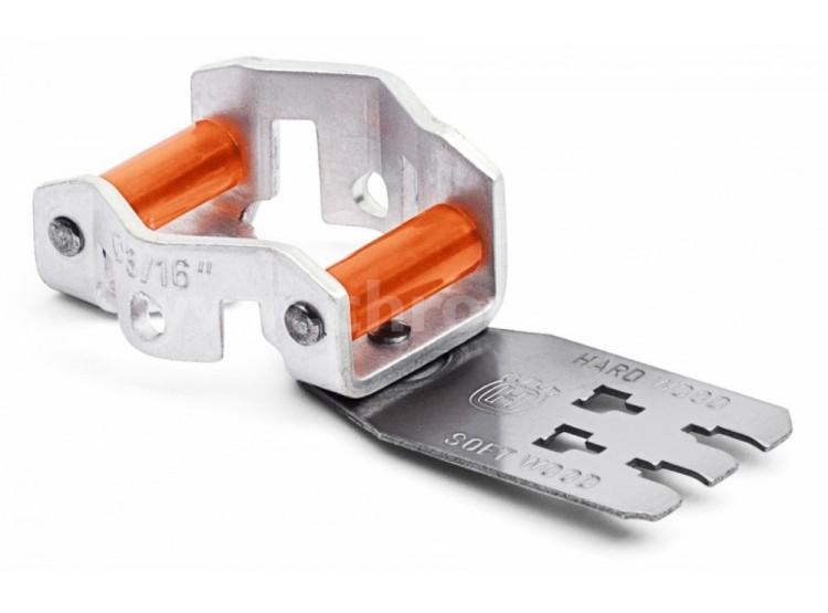 Husqvarna Vodítko pilníku pro X-cut řetězy