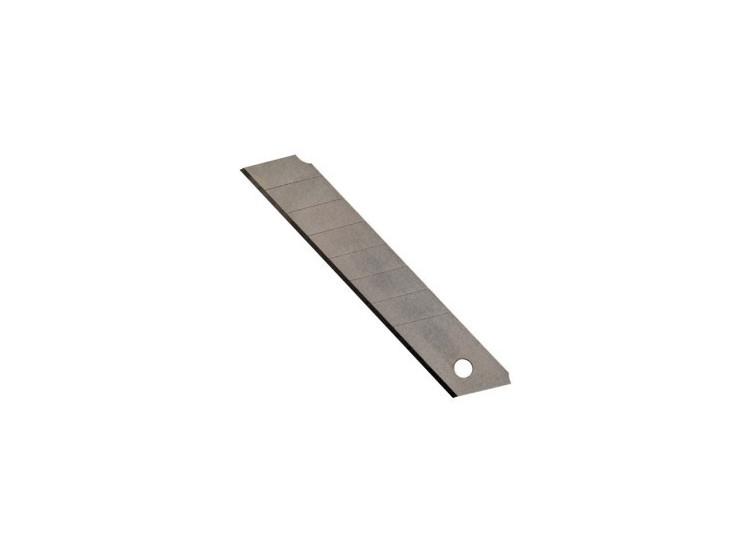 Fiskars Náhradní břity pro nůž 18mm 10 ks 1392