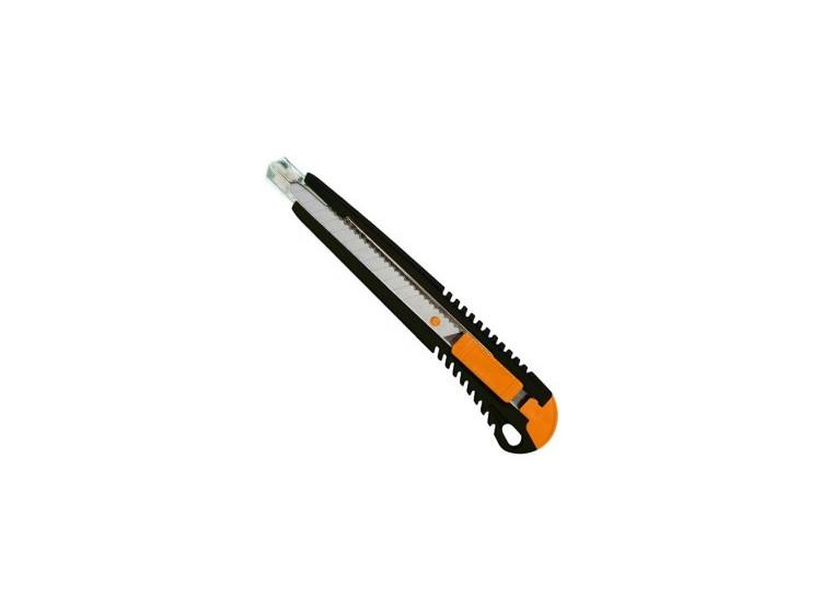 Fiskars Odlamovací nůž 9mm 1389