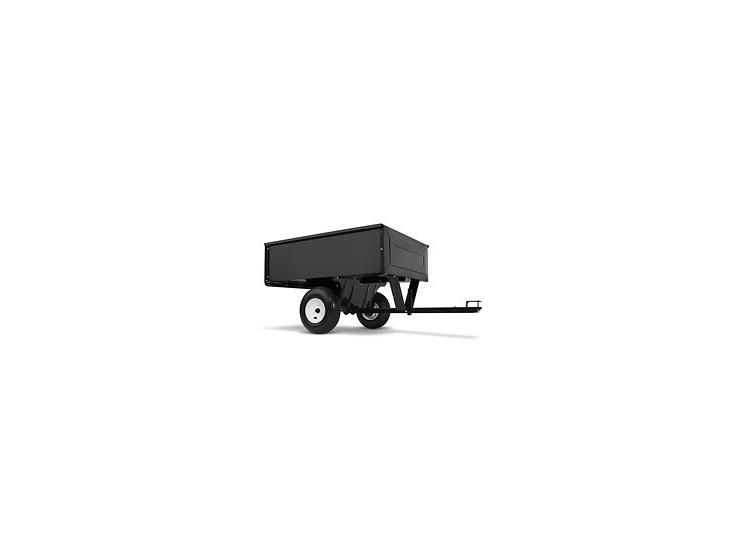 Husqvarna Vozík PROMO přívěsný vozík