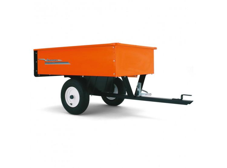 Husqvarna Vozík 275 přívěsný vozík
