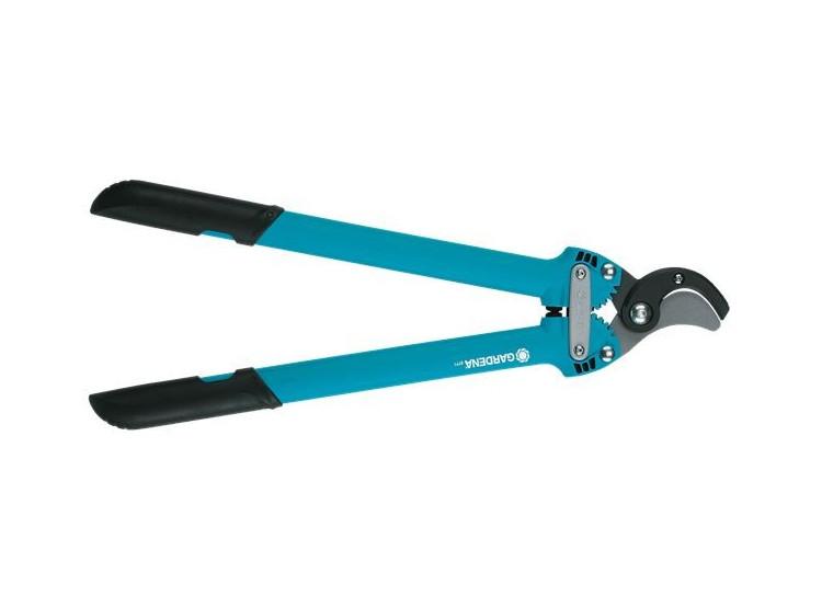 GARDENA Comfort 500 AL 8771-20 kovadlinkové nůžky