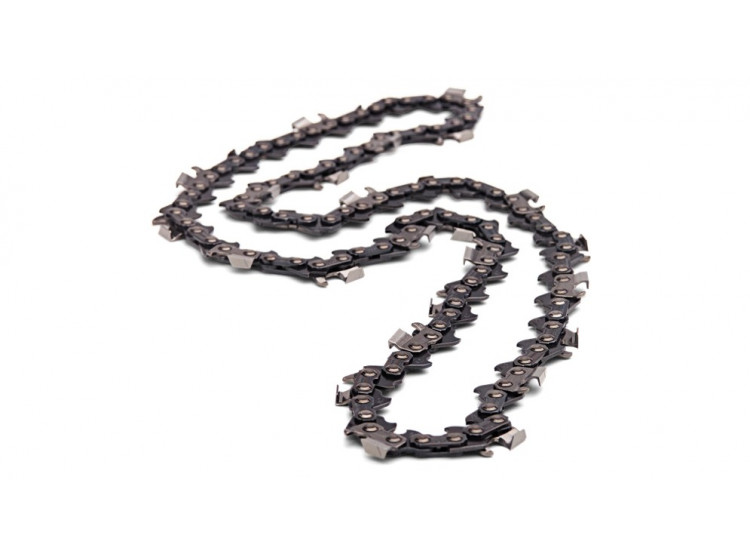 """Husqvarna 3/8"""" MINI, 1,1 mm, 45 článků H38 pilový řetěz"""