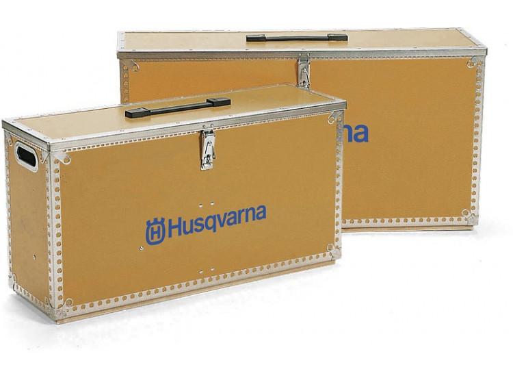 Husqvarna Přepravní box pro K 1260, K 960 / K 970