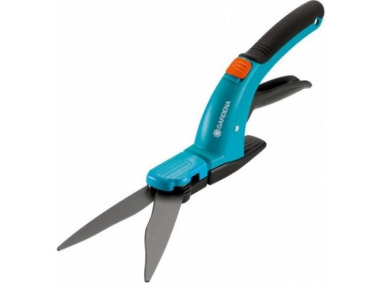 GARDENA Comfort 8733-29 nůžky na trávu