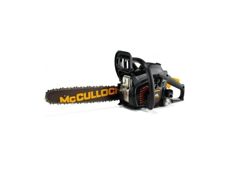 McCulloch CS 35 motorová pila