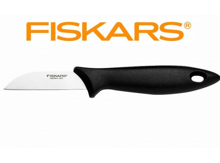 Fiskars Nůž okrajovací 7cm 837001