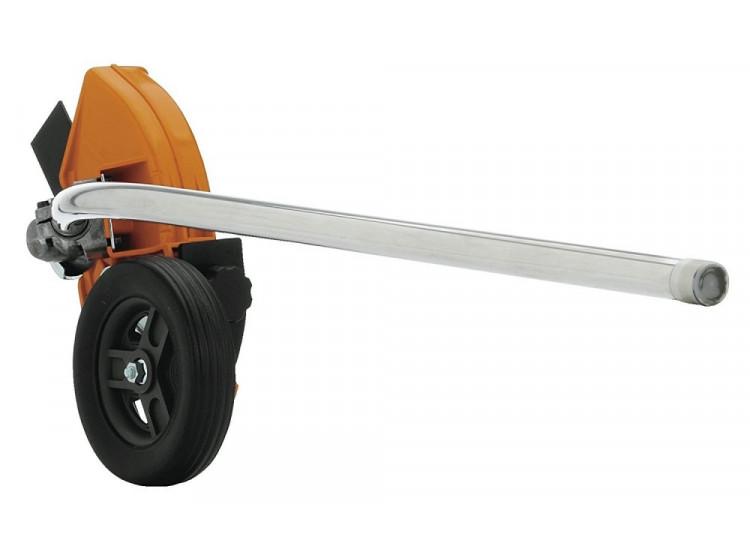 Husqvarna Nástavec EA850 pro zarovnávání okrajů trávníků