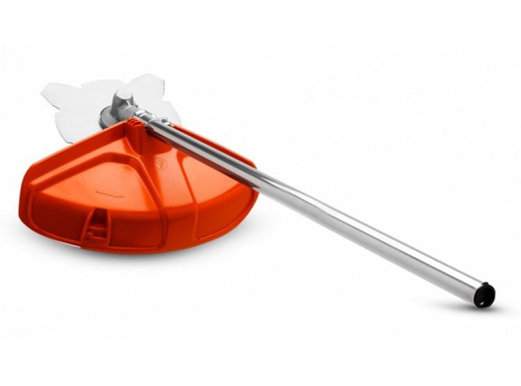 Husqvarna BCA 850/24 křovinořezový nástavec pro vyžínače