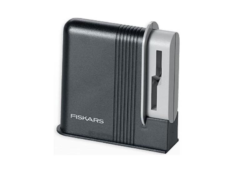 Fiskars Ostřič nůžek Clip-Sharp 1000812