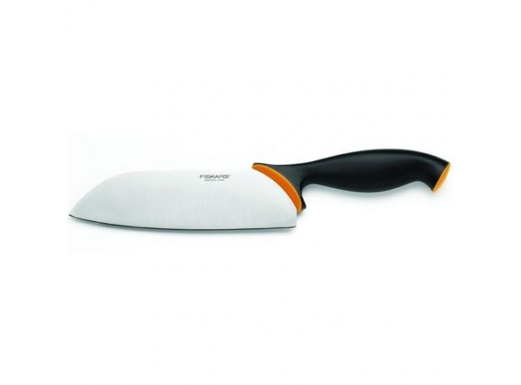 Fiskars Nůž japonský 17cm 857131