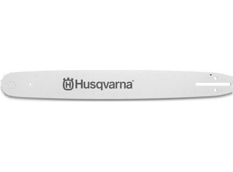 """Husqvarna 18"""", 3/8"""",1,5mm, velké uchycení vodící lišta"""