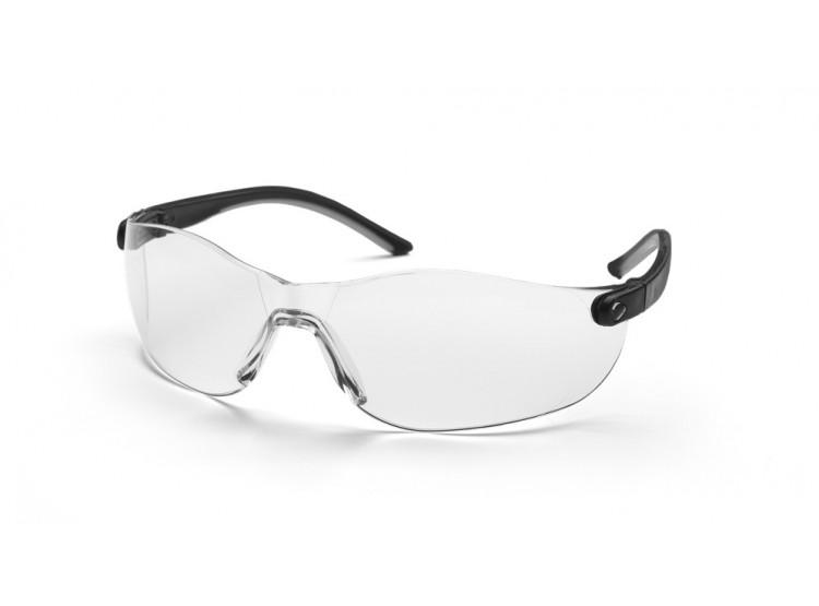 Husqvarna Ochranné brýle, Clear