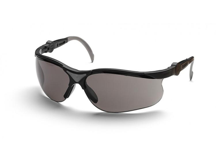 Husqvarna Sun X ochranné brýle