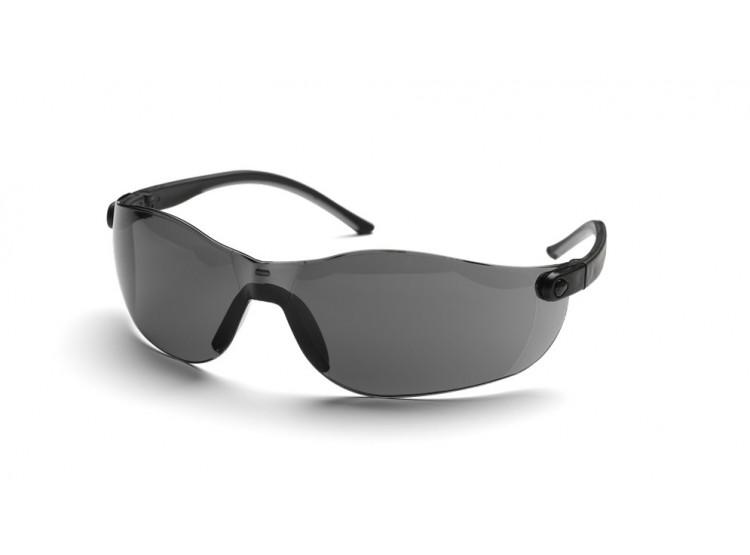 Husqvarna Sun ochranné brýle