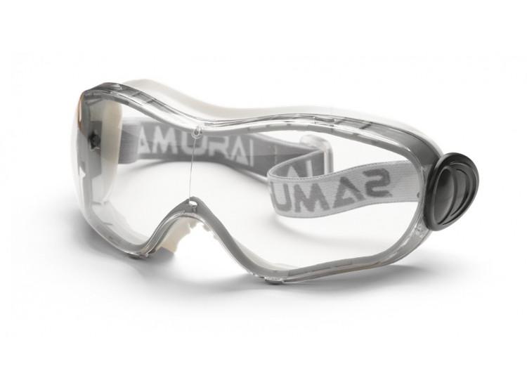 Husqvarna Ochranné pracovní brýle