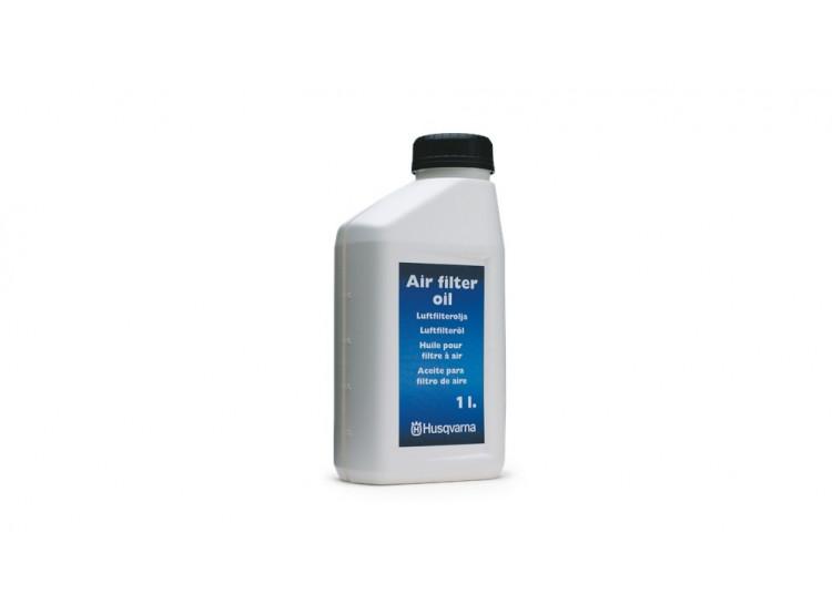 Husqvarna Olej pro vzduchový filtr