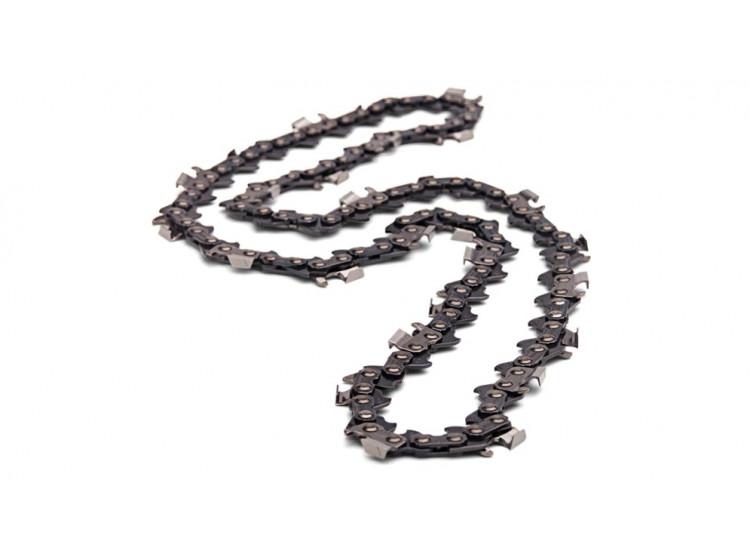 """Husqvarna 3/8"""" MINI, 1,3 mm, 52 článků H37 pilový řetěz"""