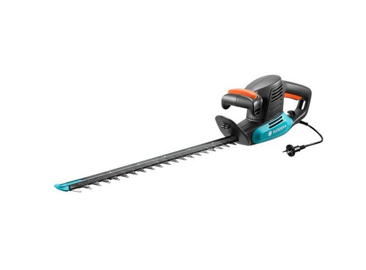 GARDENA EasyCut 450/50 9831-20 nůžky na živý plot