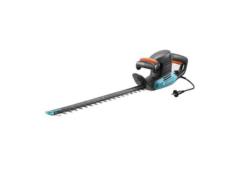 GARDENA EasyCut 420/45 9830-20 nůžky na živý plot
