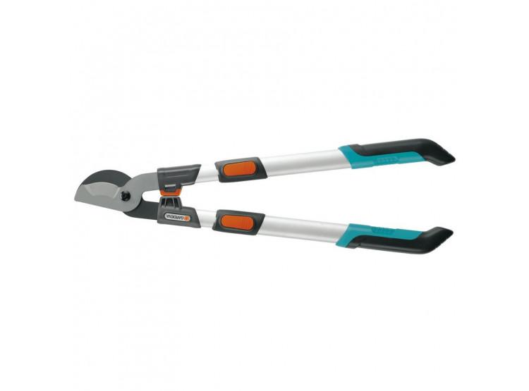 GARDENA Comfort SmartCut 8773-20 ráčnové nůžky