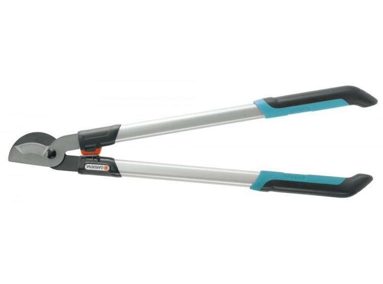 GARDENA 680 B Classic 8775-20 nůžky na větve