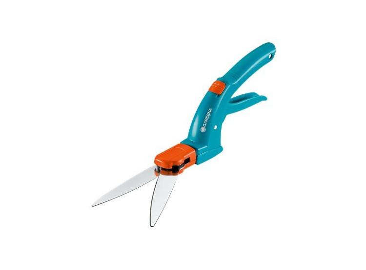 GARDENA Classic, otočné 8731-20 nůžky na trávu
