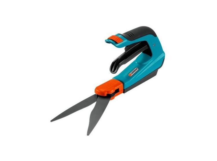 GARDENA Comfort, otočné 8735-29 nůžky na trávu