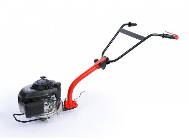 Motor Jikov Green R170 + speciální kleče pohonná jednotka