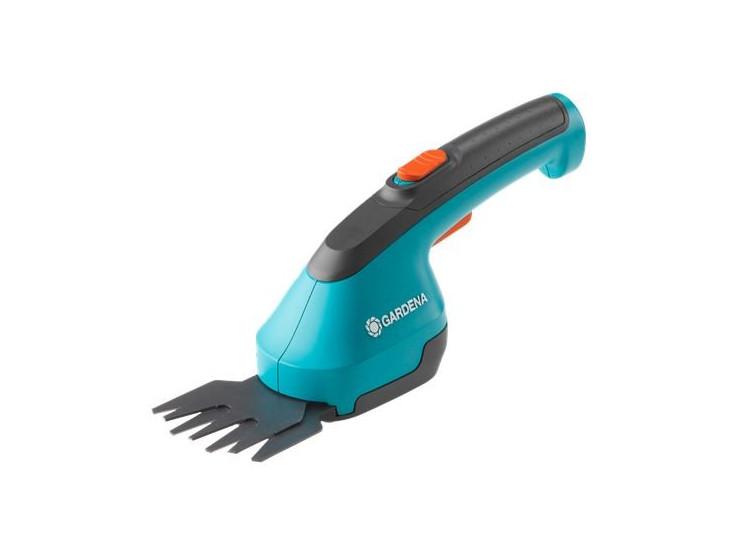 GARDENA AccuCut Li 9850-20 nůžky na trávu