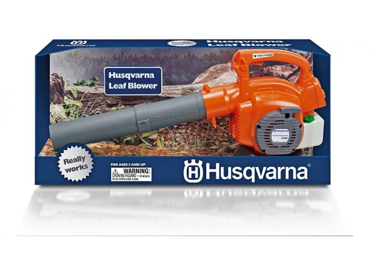 Husqvarna Foukač dětský dětská hračka