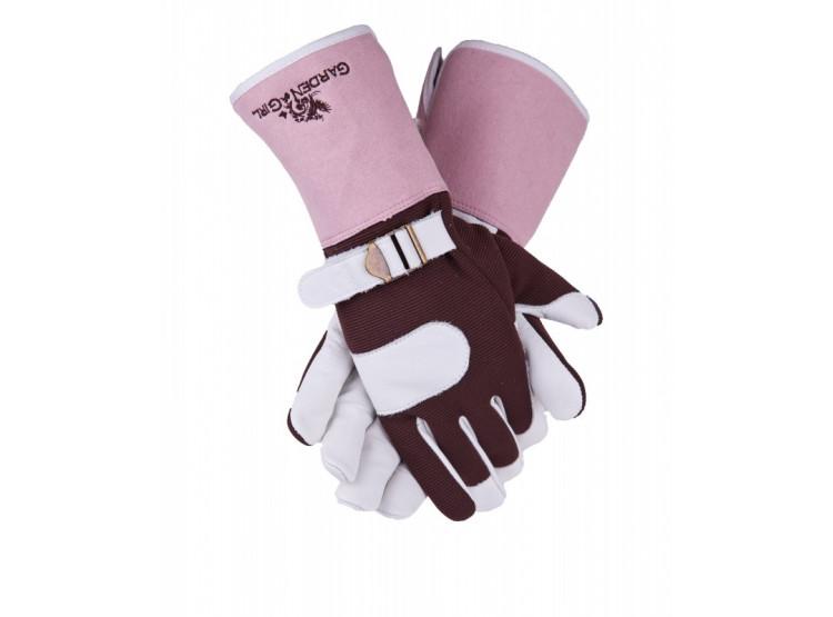 GardenGirl Pracovní rukavice