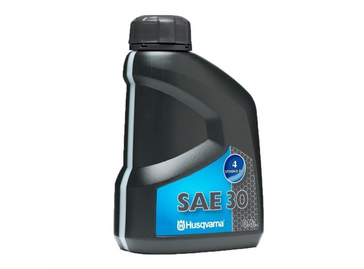 Husqvarna Motorový olej SAE 30 1,4L
