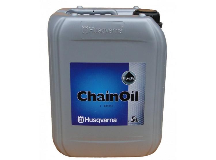 Husqvarna Minerální olej 5L