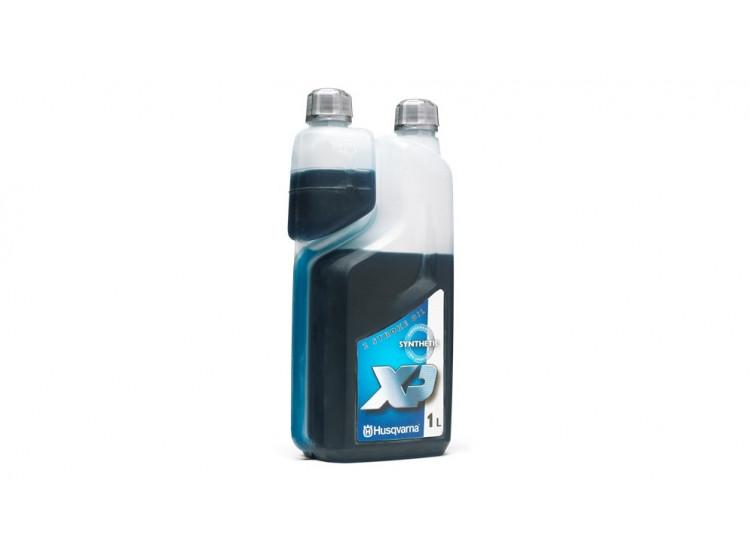 Husqvarna XP 4L olej