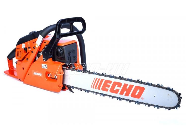 ECHO CS-8002 motorová pila