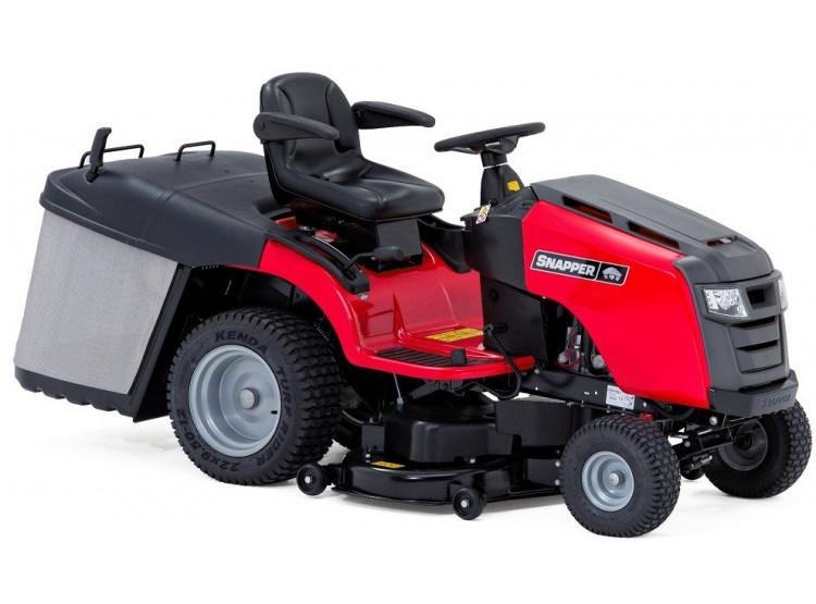 Snapper RXT 300 zahradní traktor
