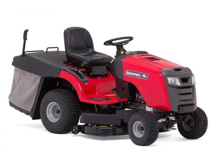 Snapper RPX 200 zahradní traktor
