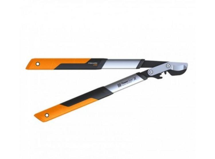 Fiskars Nůžky na silné větve PowerGearX dvoučepelové S 112260