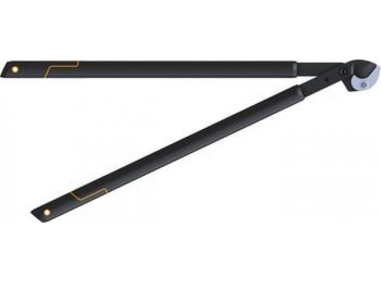 Fiskars Nůžky SingleStep na silné větve, jednočepelové(L) L39 112450