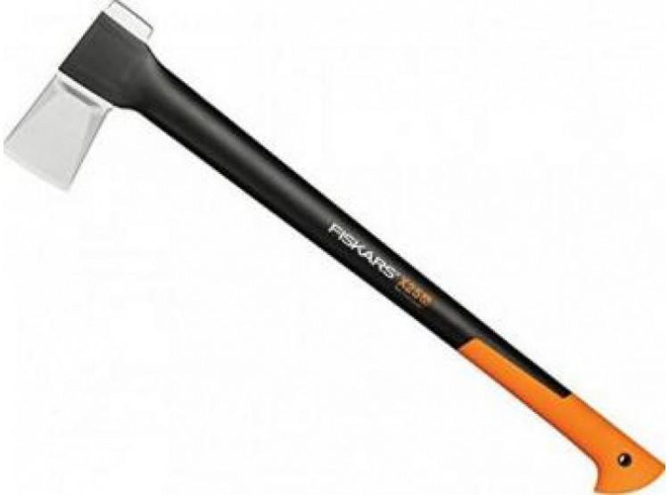 Fiskars X25-XL 122483 sekera