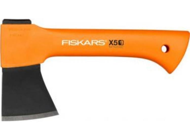 Fiskars X5-XXS 121123 sekera
