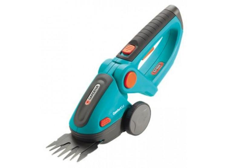 GARDENA ComfortCut 8893-20 nůžky na trávu